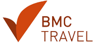 BMC Travel